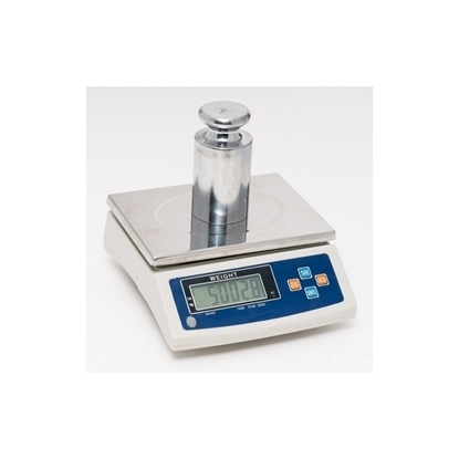 6kg Fine Precision Digital Weighing Scales