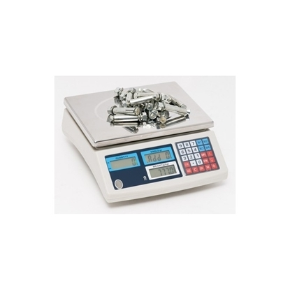 30kg Digital Counting Scales